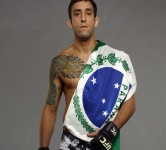 Marcus Vinicius AKA Vina Tattoo