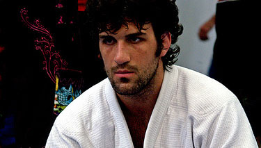 Rolles Gracie vs. Fedor in Russia?