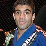 Vitor Ribeiro Vs Kawajiri