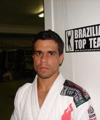 "Anderson Pereira ""Deton"""