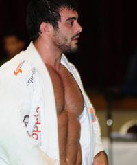 Ricardo Demente Abreu