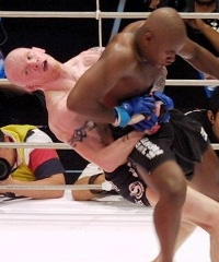 "Joachim ""Hellboy"" hansen vs Yves Edwards"