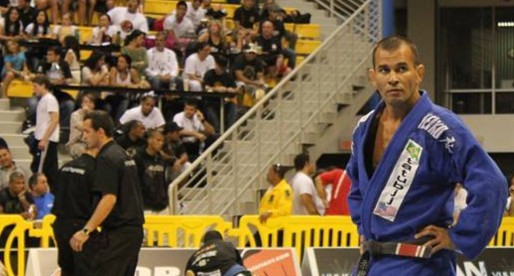 Rogerio Taborda