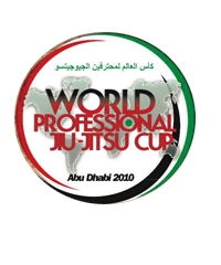 World Pro Cup 2010 Results