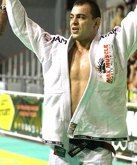 Alexandro Ceconi