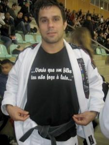 Eduardo Azevedo (Checkmat)
