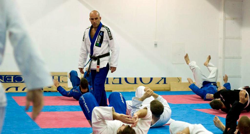 Roberto Atalla