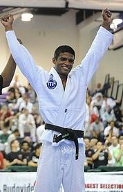 Marcelino Freitas (Nova Uniao)