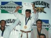 "Ricardo ""Franjinha"" Miller"