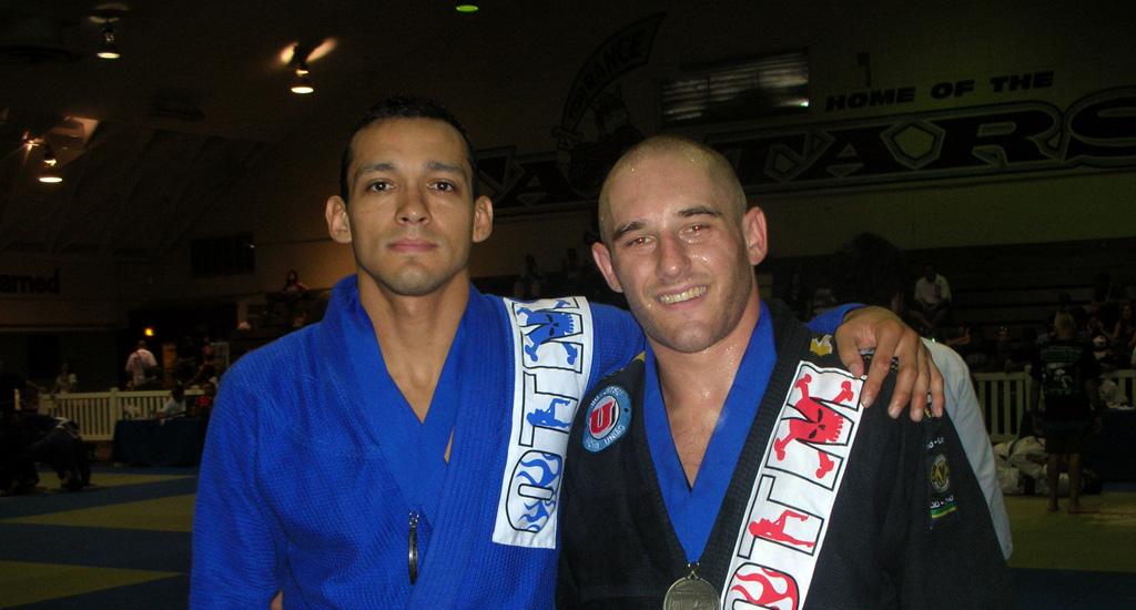 Gustavo Dantas