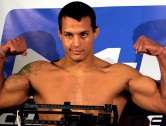 Vinny Magalhaes