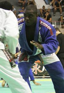 Bruno Matias (Checkmat)