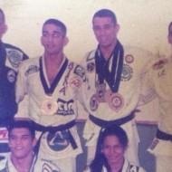 Omar Salum