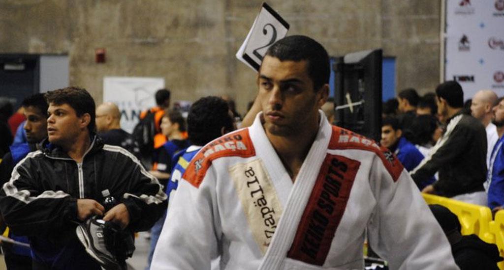 Antonio Peinado