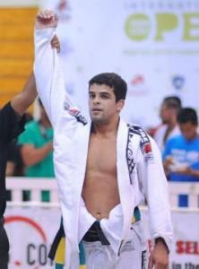 Jonatas Gurgel Tagarela