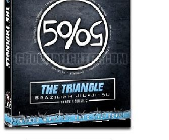 Ryan Hall Triangle DVD Set Review