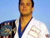 Waldomiro Perez Jr (Cia Paulista)