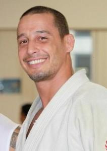 Pedro Pacheco Fernandes (Tu Kaha BJJ)