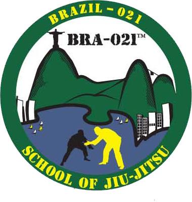 Brazil 021 Training Camp