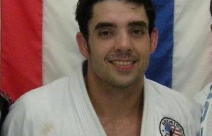 Adam Shahir Kayoom (Q23)