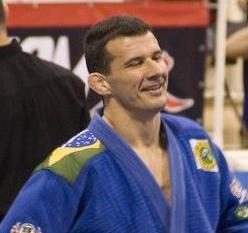 Anthony Perosh (Machado JJ)