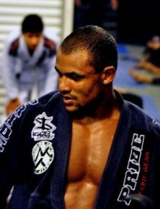 Igor Silva Interview