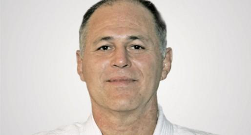 Mauricio Gomes