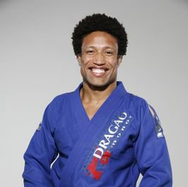 Tiago Alves: BJJ Training Tips 2