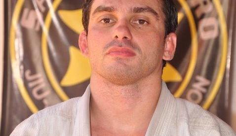Felipe Cavalcante (Fredson Alves JJ)