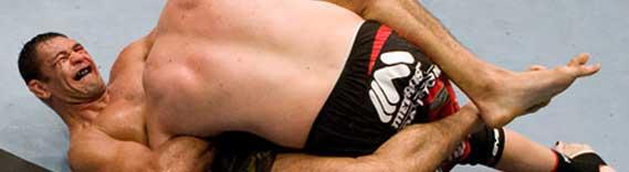 BJJ-in-MMA