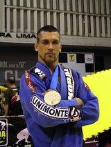 Roger Coelho