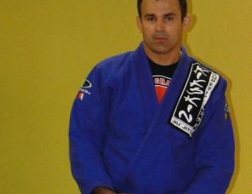 Ricardo Cavalcanti