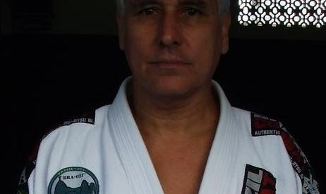 Fernando Monteiro (Brasil 021)