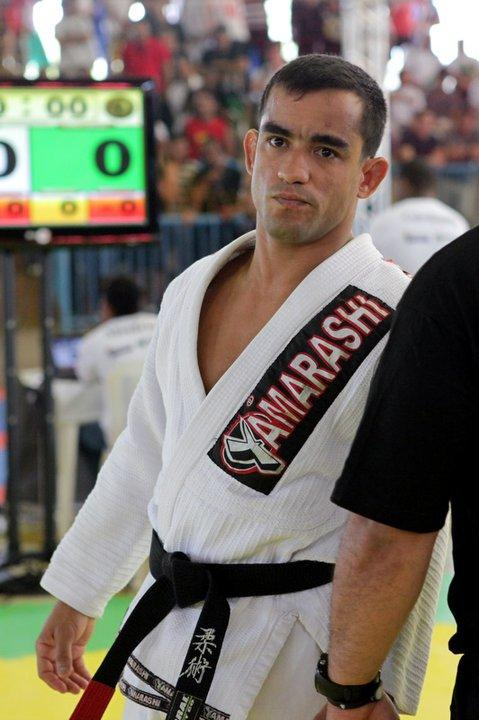 Bernardo Pitel