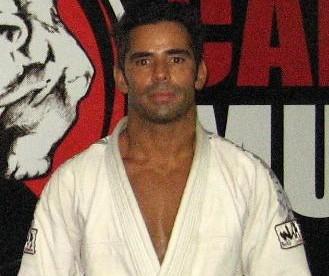 """Luiz Renato """"Tom"""" Abdo (Guigo JJ)"""
