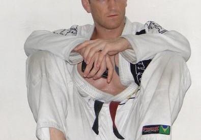 Dennis Asche