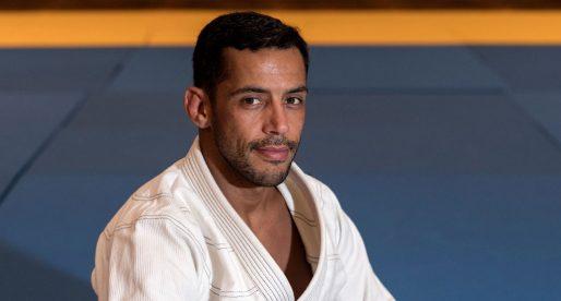"Andre ""Tim"" Monteiro"