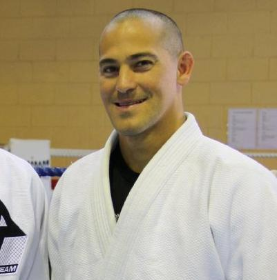 Fabio Coringa