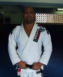 Flavio Aleluia (Brazil 021)