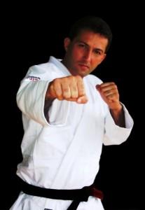 Reginaldo Gurgel Almeida (SAS)