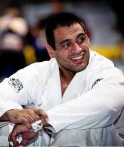 Fabiano Silva (ATT)