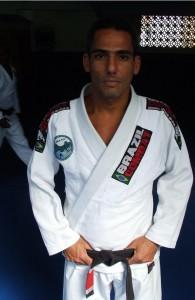 Guilherme Cascon (Brazil 021)