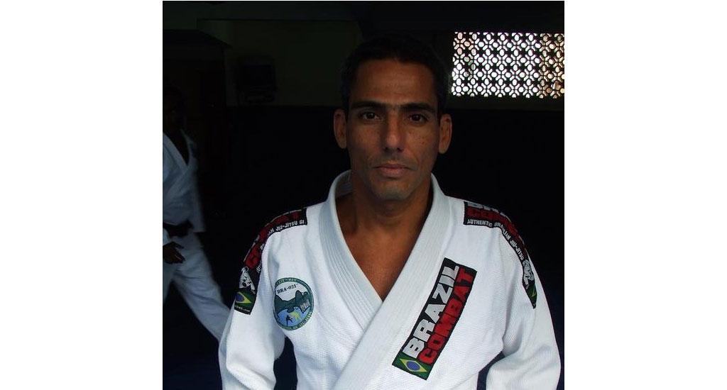 Guilherme Cascon