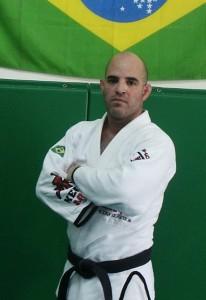 Luis Sergio Roman