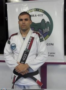 Thiago Leiras (Brazil 021)