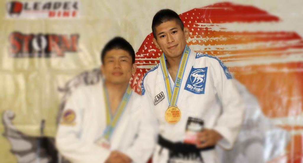 Koji Shibamoto