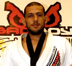 David Juliano Lemes