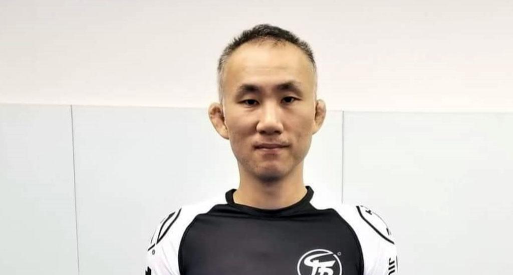 Mitsuyoshi Hayakawa