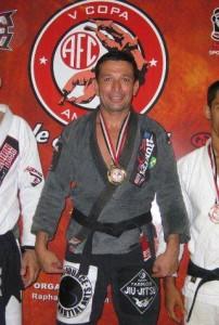Samy Al Jamal