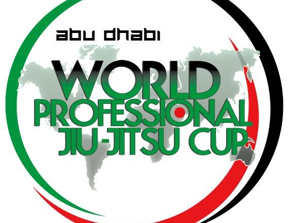 Jiu Jitsu World Pro Cup 2012 Trials Results